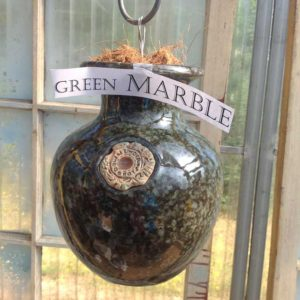 green-marble-pot